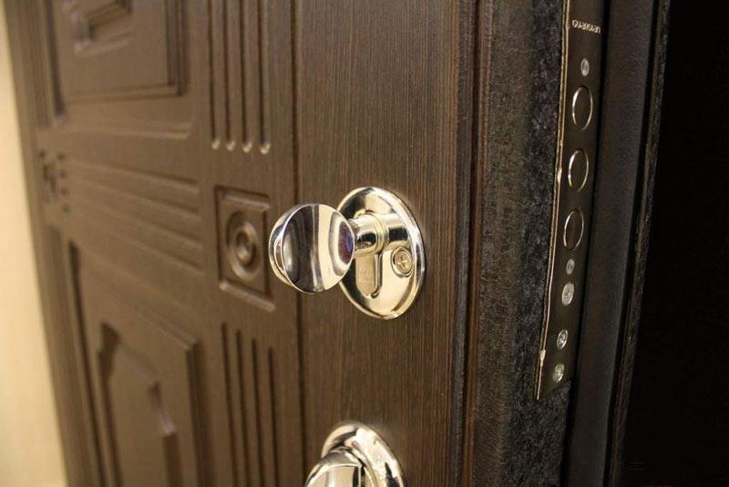 советы по выбору стальной двери часть 1 гардиан нижний